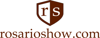 RosarioShow.com
