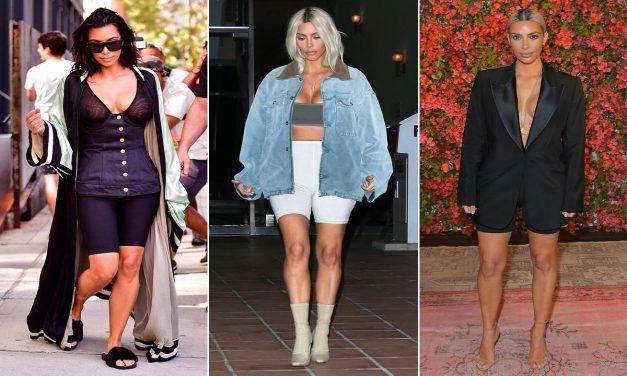 """Vestirse """"low cost"""" está de moda"""