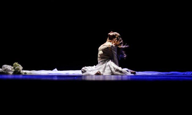 Tanta Danza: Convocatoria para bailarines