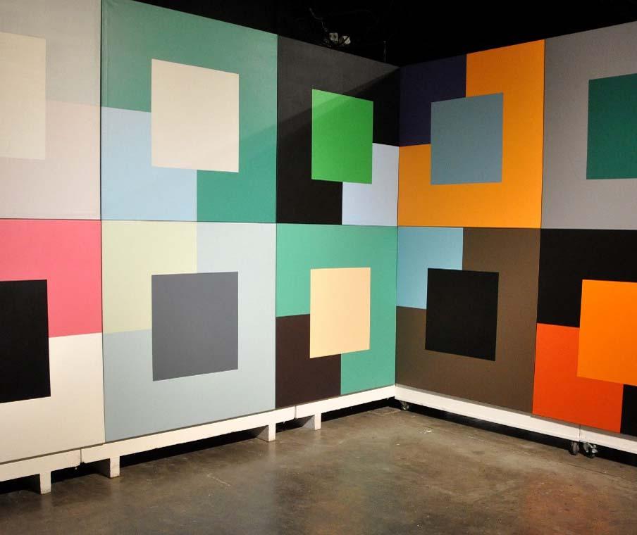 Convocatoria para participar de la MicroFeria de Arte Rosario 2020