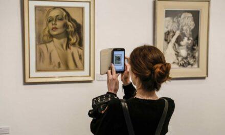 Rosario se prepara para el Día Internacional de los Museos