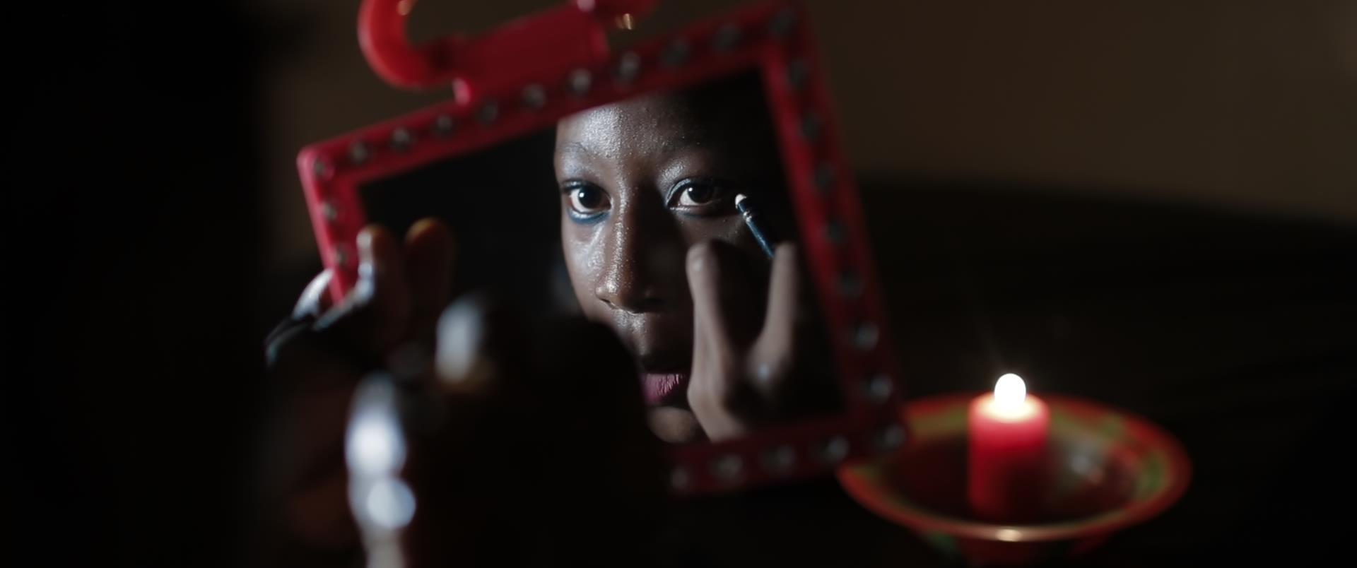 Convocan a participar de la nueva Muestra de Cine Africano en Argentina