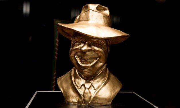 Ya están las nominaciones a los Premios Gardel 2020