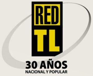 RosarioShow.com | RED TL celebra sus 30 años con un homenaje al rock nacional