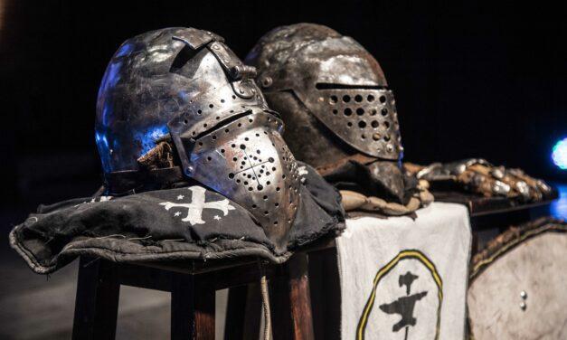 El Encuentro de Arte Medieval La Comarca será virtual