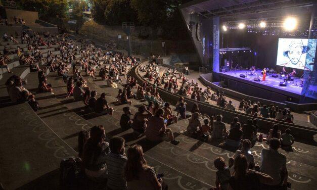 Rosario ofrece múltiples espectáculos para la familia
