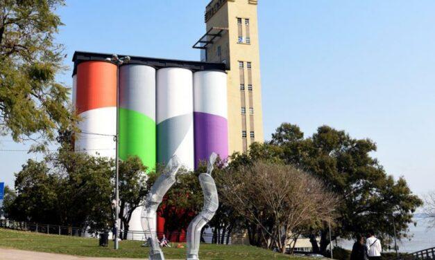 Santa Fe entre las 10 provincias más elegidas