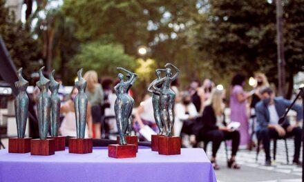 Se entregaron los Premios Juana Manso
