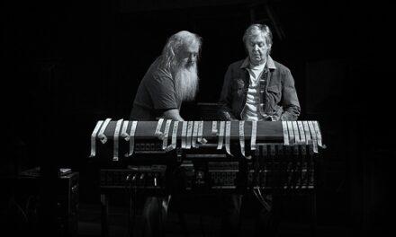 Paul McCartney estrena una serie sobre su carrera