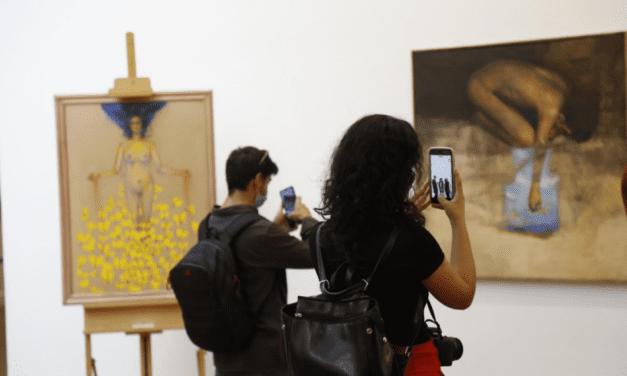 Proyectan importantes obras en los museos de Rosario