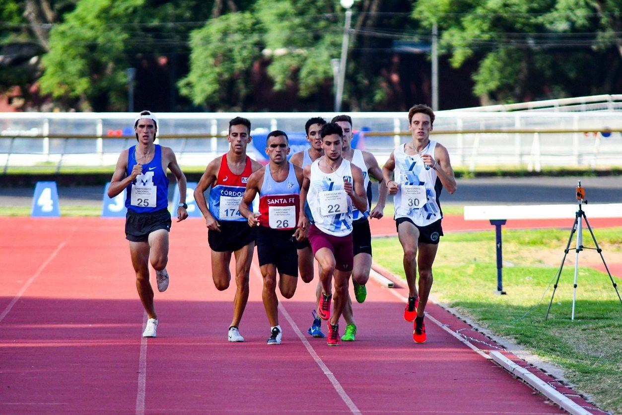 Rosario será sede de los Juegos Suramericanos de la Juventud