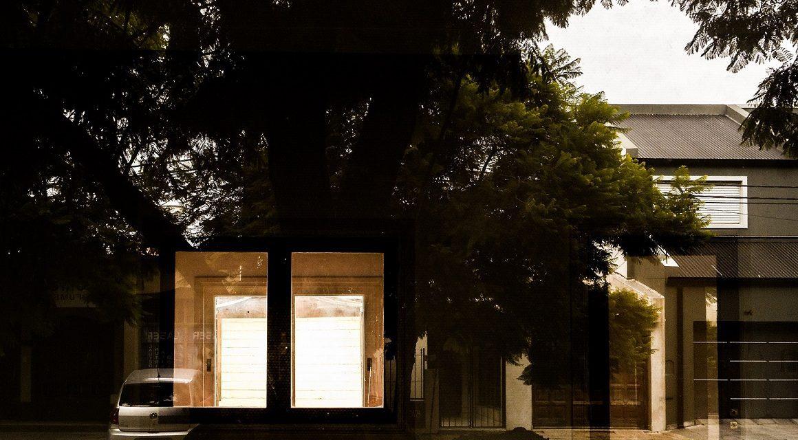 Se inaugura la cuarta Mini Galería Virtual en El CEC