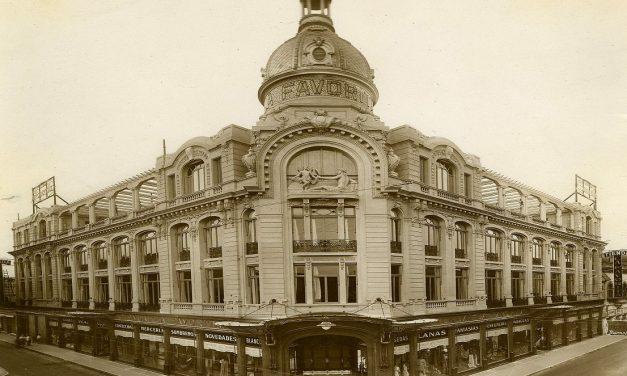 El Museo de la Ciudad inaugura la muestra Ciudad Candia